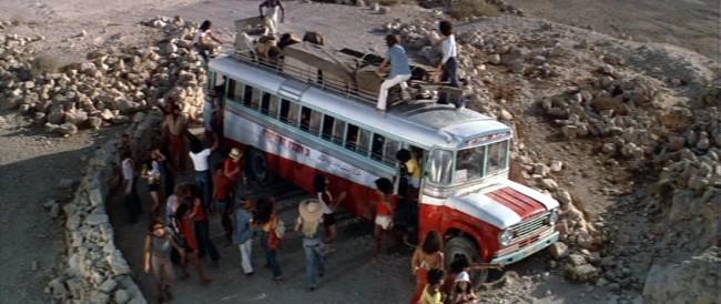 Frame05-Bus